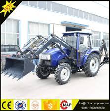 tractors in kenya tractors in kenya suppliers and manufacturers