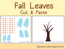 fall and thanksgiving themed worksheets printables mamas