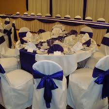 chair cover rentals best 25 chair cover rentals ideas on party chair
