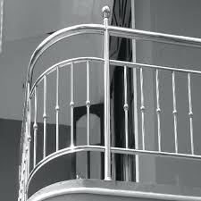 Stainless Steel Handrails Brisbane Galvanised Steel Handrail Fittings 50mm Stainless Steel Handrail