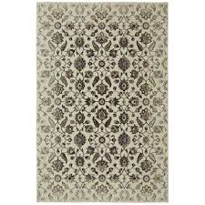 8 X 12 Area Rugs Sale Mohawk Home The Home Depot