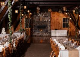cheap wedding venues in nh pats peak pats peak ski area in henniker nh is southern new