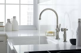 Kohler Brookfield Kitchen Sink Kohler Undermount Kitchen Sink Bloomingcactus Me