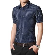 wholesale men u0027s fashion summer top quality casual short sleeved