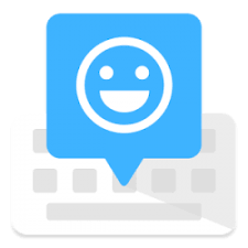 keyboard apk cm keyboard emoji ascii apk thing android apps free