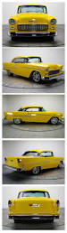 2001 best vintage vehicles images on pinterest pickup trucks