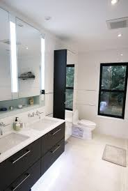 Ikea Godmorgon Medicine Cabinet 737 Best Ikea Images On Pinterest Bathroom Ideas Room And Ikea