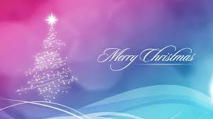 greeting wallpapers hd purple wallpaper merry greetings