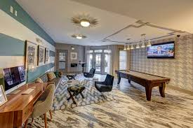 interior home designs photo gallery 712 tucker apartments in raleigh nc photo gallery