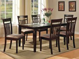 kitchen chairs beautiful wooden kitchen table chairs dining