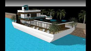 100 pontoon houseboat floor plans house plan sun tracker