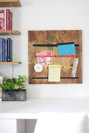 Organize Your Desk by 10 Clever And Fun Diy Ways To Organize Your Desk Simplemost