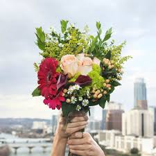 send flowers online send flowers online to saigon