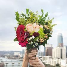 order flowers online send flowers online to saigon