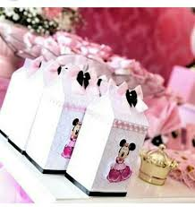 C Favors by 34 Best Paper Dyi Images On Dyi Confetti And Favors