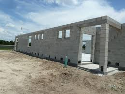 concrete block floor plans house plan amusing icf home designs images best idea home design