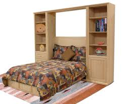 Wood Furniture Design Bed 2015 Bare Wood Furniture Tampa U2014 Decor Trends Charming Bare Wood