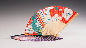 japanese fans japanese folding fans