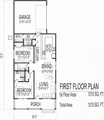 best home plans 2013 best of house plans story new single plan 2013 2016 modern 2