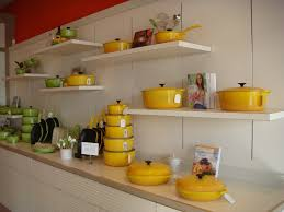 Kitchen Collection Outlet Store by Our Le Creuset Collection Flickr