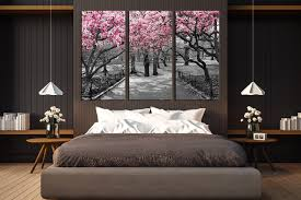 Livingroom Wall Art 3 Piece Canvas Wall Art