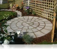 Backyard Concrete Patio Designs Concrete Patio Design Software Elefamily Co