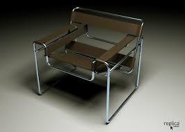 Brown Chairs For Sale Design Ideas Furniture Stunning Wassily Chair For Home Furniture Ideas