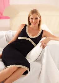 maternity nightwear maternity nightdress 873