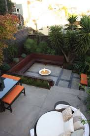 Outdoor Patio Landscaping 35 Modern Outdoor Patio Designs That Will Blow Your Mind