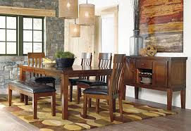 Ottawa Dining Room Furniture Tables Chairs Benches Servers Ottawa Il