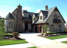 french country style home french tudor style houses heavenly