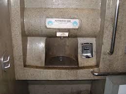 file san francisco public toilet sink jpg wikimedia commons