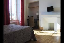 chambre 2 personnes l auberge de mourjou chambre d hôtes la spacieuse pour 2