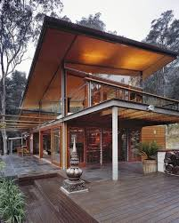 wooden house plans stunning inspiration ideas 12 wood house designs modern wooden