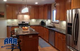Kitchen Cabinets St Charles Mo Kitchen Remodel St Louis Kitchen Remodeling Kitchen Renovation