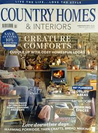 homes and interiors magazine home ideas download free