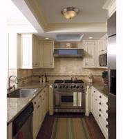galley kitchen ideas small kitchens efficient galley kitchens this house