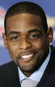 name of chris webber s haircut espn ranks ex michigan star chris webber as the third best no 1