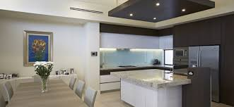 Kitchen Design Perth Wa Bathroom And Kitchen Renovations Perth Master Cabinets