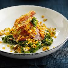 comment cuisiner du chou cuisine comment cuisiner le chou vert best of cuisiner le choux