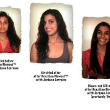 brazilian blowout results on curly hair brazilian blowout by jordana lorraine 28 photos 26 reviews