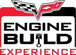 corvette experience corvette engine build experience is back but only for z06 buyers