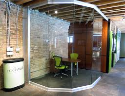 Movable Wall Partitions Movable Office Walls Demountable Wall Systems