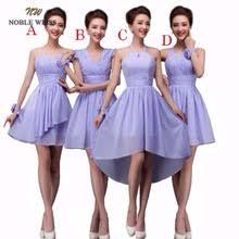 popular junior bridesmaid dresses buy cheap junior bridesmaid