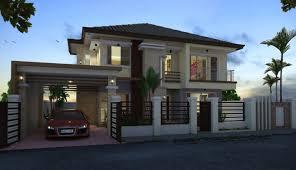 residential home design residential home designers home design ideas