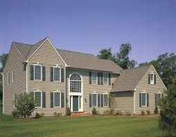 top chatham new jersey home contractors m u0026m construction