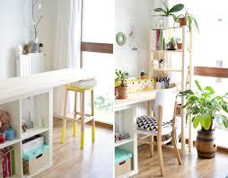 le petit bureau fabriquer un petit bureau