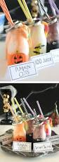 140 best halloween cakes and recipes images on pinterest