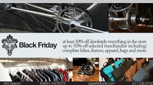 black friday bike sale sale page 4 boston bike shop