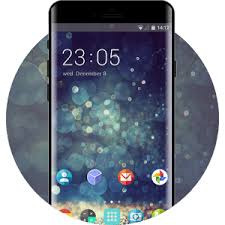 lenovo launcher themes download download themes for lenovo k8 note elegant wallpaper on pc mac